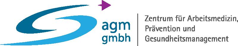 agm GmbH